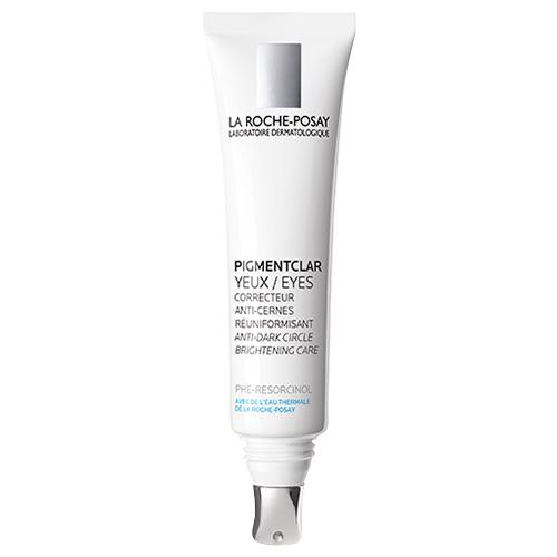 La Roche-Posay Pigmentclar Anti-Pigmentation Serum by La Roche-Posay