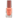 Barry M Coconut Infusion Nail Paint -  6 Flamingo