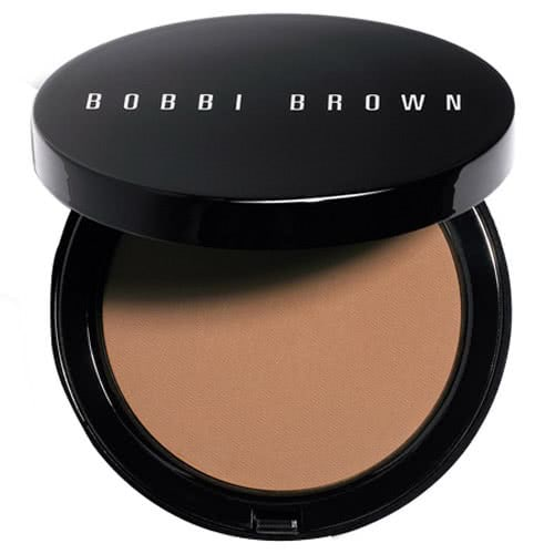 Bobbi Brown Bronzing Powder by Bobbi Brown