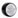 Black Chicken Remedies Axilla Deodorant Paste Mini