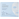 innisfree Second Skin Bio Cellulose Mask - Moisturizing