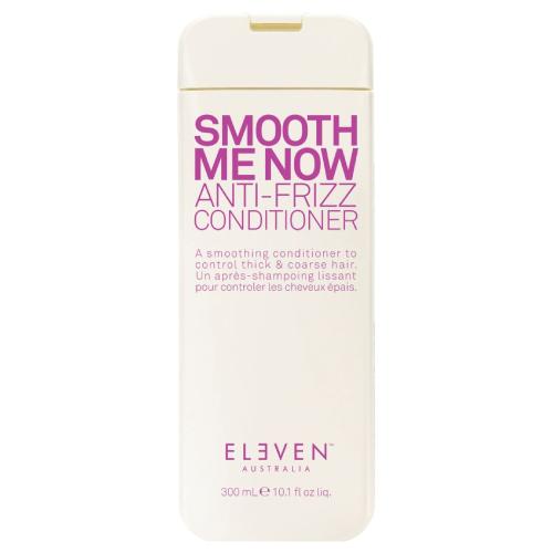 ELEVEN Australia Smooth Me Now Anti-Frizz Conditioner - 300ml