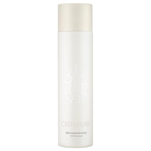 Cremorlab Skin Renewal Toner by Cremorlab