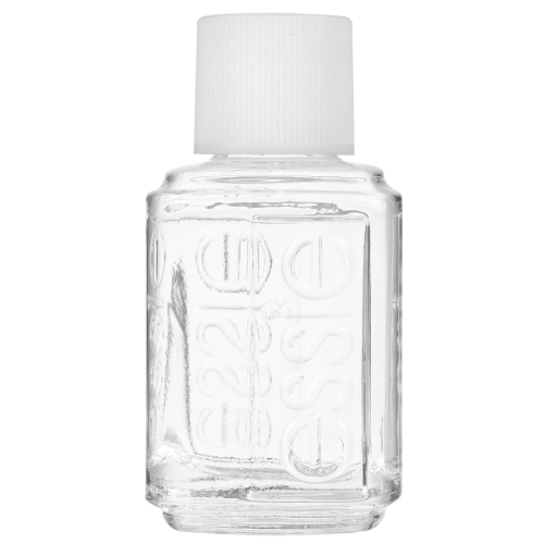essie nail care - quick-e quick dry drops by essie
