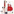 Estée Lauder Modern Muse Limited Edition Trio Gift Set by Estée Lauder