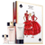 Estée Lauder Modern Muse Limited Edition Trio Gift Set