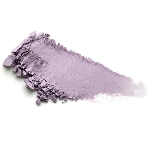 Jane Iredale Beyond Matte Mattifying Powder Refill - Lilac by jane iredale