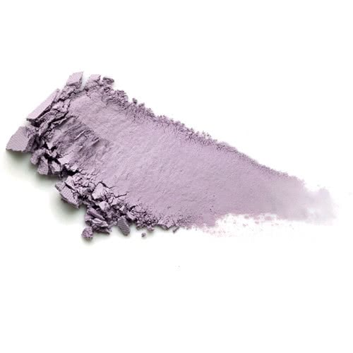Jane Iredale Beyond Matte Mattifying Powder Refill - Lilac by jane iredale color Lilac