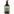 Antipodes Nirvana Hand & Body Wash by Antipodes