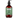 Antipodes Nirvana Hand & Body Wash