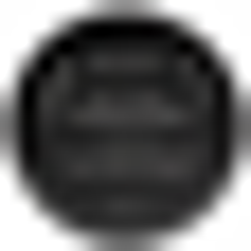 Mukti Organics Deep Cleanse Antioxidant Masque 100g by Mukti Organics