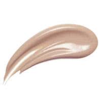 Clarins Instant Concealer 02 - pinky beige