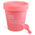 Sand&Sky Australian Pink Clay Smoothing Body Sand 180g