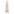 L'Occitane Neroli & Orchidee Hand Cream 30Ml by L'Occitane