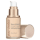 Tend to your skin with this semi-matte, buildable vegan foundation.