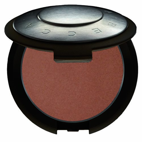 BECCA Blotting Powder Perfector - Tinted by BECCA color Tinted