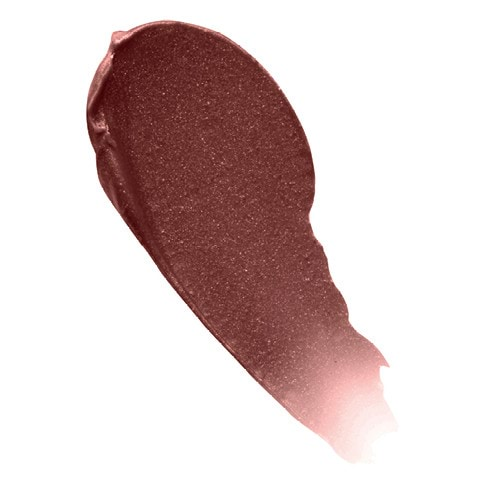 Jane Iredale PureMoist Lipstick Lauren 3g by jane iredale color Lauren