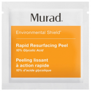Murad Environmental Shield Rapid Resurfacing Peel Pads - 16 Towelettes