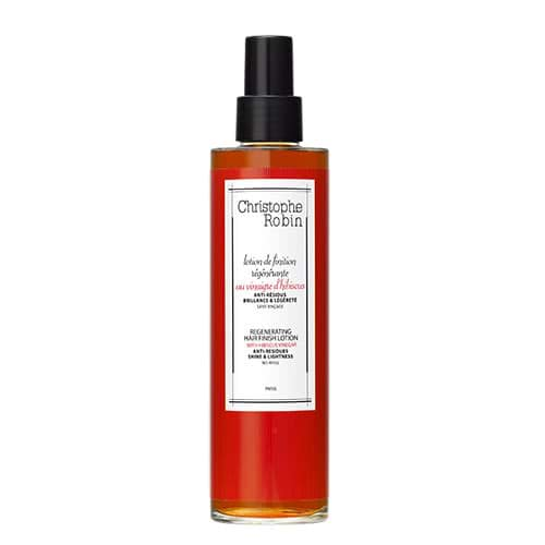 Christophe Robin Regenerating Finishing Lotion by Christophe Robin