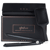 ghd Crown and Gold Glory Gift Set