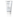 EmerginC Micro Scrub by emerginC