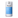Murad Clarifying Oil-Free Water Gel 50ml by Murad
