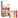 Clarins Beautiful Lips Collection by Clarins