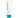 Paul Mitchell Instant Moisture Conditioner 200ml by Paul Mitchell