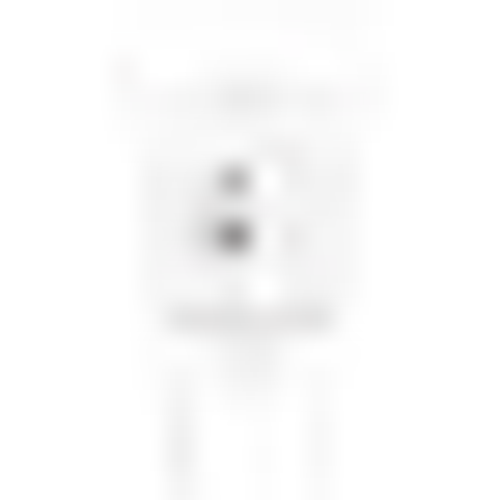 Napoleon Perdis Auto Pilot Detox Cream-to-Water Primer by Napoleon Perdis