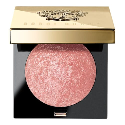 Bobbi Brown Sequin Eye Shadow - Rose Gold  by Bobbi Brown
