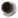Clarisonic Sonic Foundation Brush Head by Clarisonic