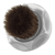 Clarisonic Sonic Foundation Brush Head