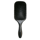 Denman Boar Bristle Paddle Brush