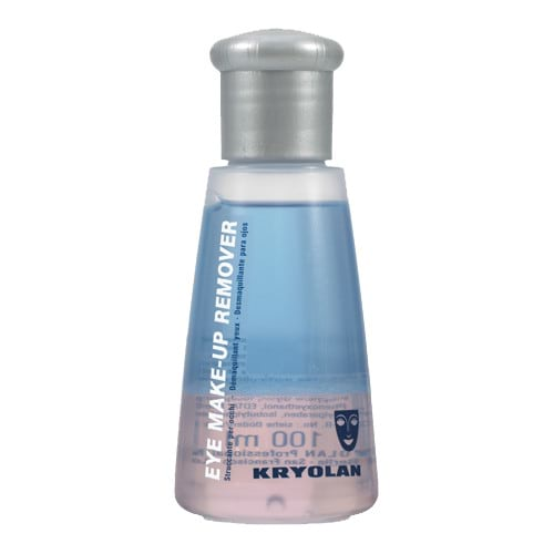Kryolan Eye Makeup Remover by Kryolan