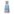 Kryolan Eye Makeup Remover by Kryolan Professional Makeup