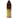 Oribe Thick Dry Finishing Spray  by Oribe