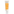Murad Environmental Shield Essential-C Day Moisture SPF 15 PA++ 50ml by Murad
