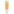 Murad Environmental Shield Essential-C Day Moisture SPF 15 PA++ 50ml by Murad