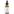 SkinCeuticals Serum 20 AOX+ 30ml by SkinCeuticals