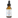 SkinCeuticals Serum 20 AOX+ 30ml by SkinCeuticals