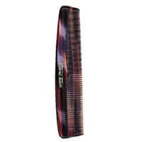 Mason Pearson Styling Comb 6 inches C4