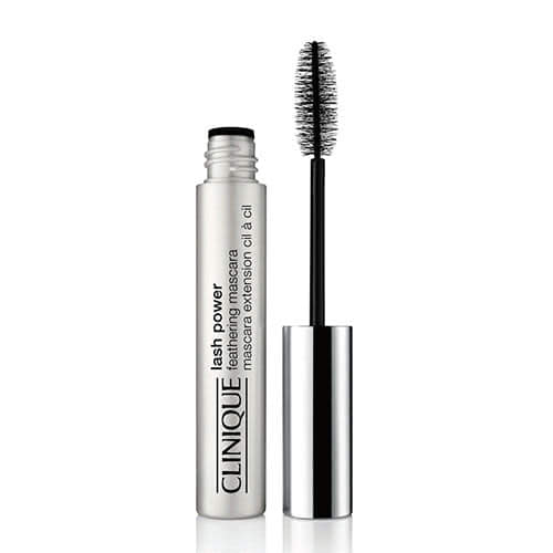 Clinique Lash Power Feathering Mascara by Clinique