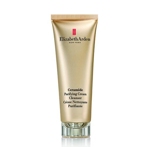 Elizabeth Arden Ceramide Purifying Cream Cleanser by Elizabeth Arden