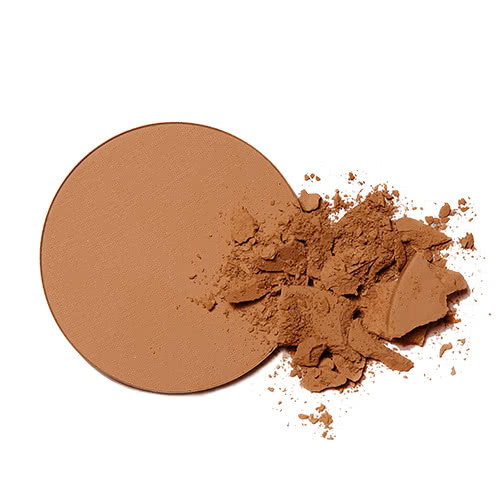 Inika Baked Mineral Bronzer - Sunkissed by Inika
