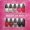 OPI Best of the Best Mini Polish Collection