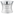 Payot Supreme Jeunesse Jour 50ml by PAYOT
