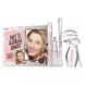 Benefit True BROWmance by Benefit Cosmetics