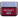 L'Oréal Paris Revitalift Laser X3 Night Cream 50ml by L'Oreal Paris