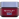 L'Oréal Paris Revitalift Laser X3 Night Cream 50ml