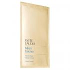 Estée Lauder Micro Essence Infusion Mask 6 Sheets